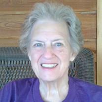 Mrs. Lorraine M. Rucker