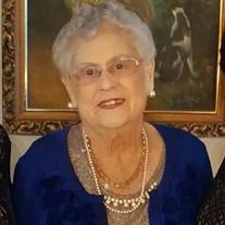 Juanita T. Rodriguez