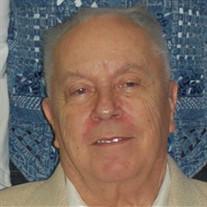 Raymond Daniel Kisicki