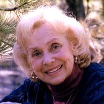 Joline C. Henss