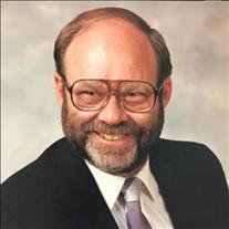 Lawrence Pribyl