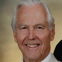 Arnold Gerhard Berlage