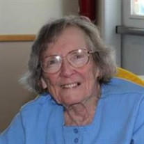Shirley J. Brandt