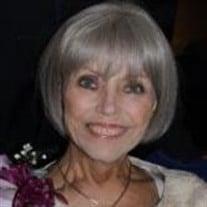 Andrea B Chavous