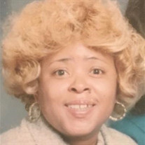 Brenda Bohannon Enoch