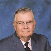 Robert Gann