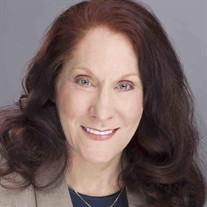 Melinda Joy Jacobs