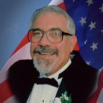 Samuel E. Reece