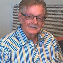 John Thomas Finn Jr.