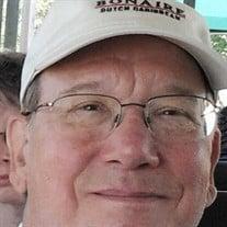 David G. Moninger