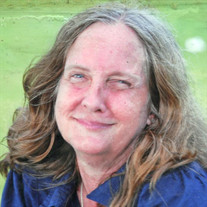 Mrs. Jean Ducharme