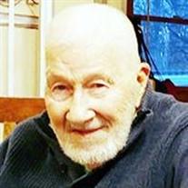 Vernon Michael Sweeney