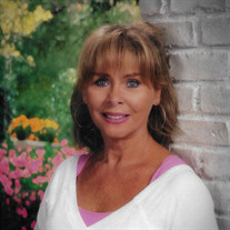 Linda M Rizzo