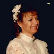 Barbara Katherine Sanders Hammer