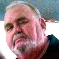 Thomas E.  Halliday