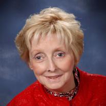Sherri Lynn Gross