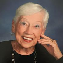 Joan Paule VanDerKarr