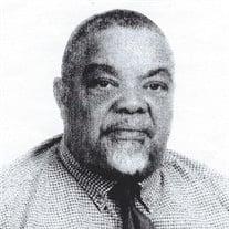 Mr. Leon E. Robinson