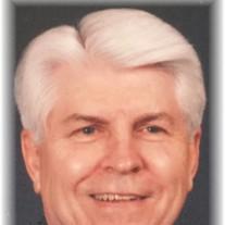 Cecil Grainger