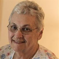 Phyllis J. Hibbs