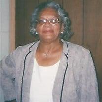 Asha H. Cameron