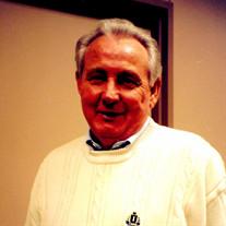Glenn Skeen