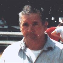 Harold D. Dickason