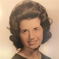 Dorothy Belle Bryan