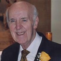 Joseph A. Bieniek