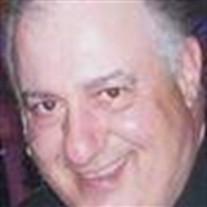 Robert Guzzo