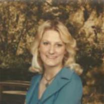Dianna Lynn Helton