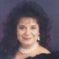 Mary Anna Clatterbuck