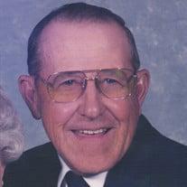 Ray Nelson Jenkins