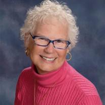Kate Elizabeth  Field Boyd