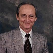 Pete   Ivey