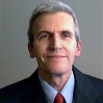 Rex Lewis Andrew