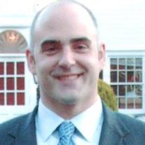 Kristopher Joseph Kessler