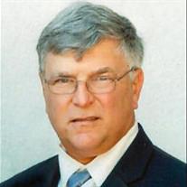 Joseph Fekete