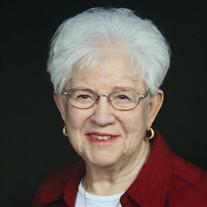 Jean L. Eidsmoe