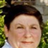 Judith A.Strauss
