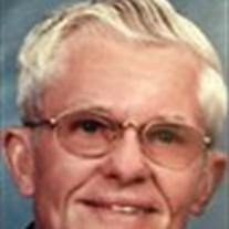 Leroy M.Fitzgerald
