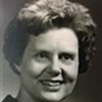 Helen E.Marlowe