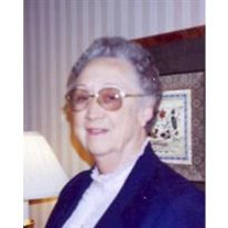 Dorothy Porter Williams