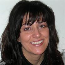 Courtney J. (Carroll) Kruse