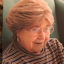 Helen C. (Ciepiela) Pankiewicz