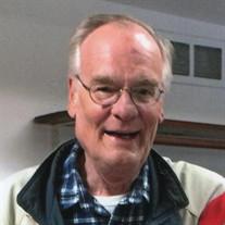 David J.  Blader Sr.