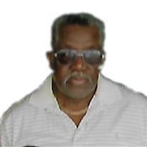 Willie J. Jenkins