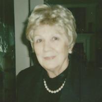 Dorothea J. Knight