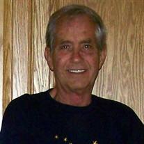Edward Lee Lloyd