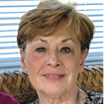 Dana Lee Boensch